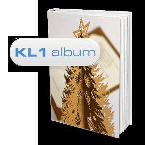 KL1 album